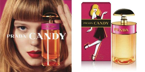 Prada-Candy1