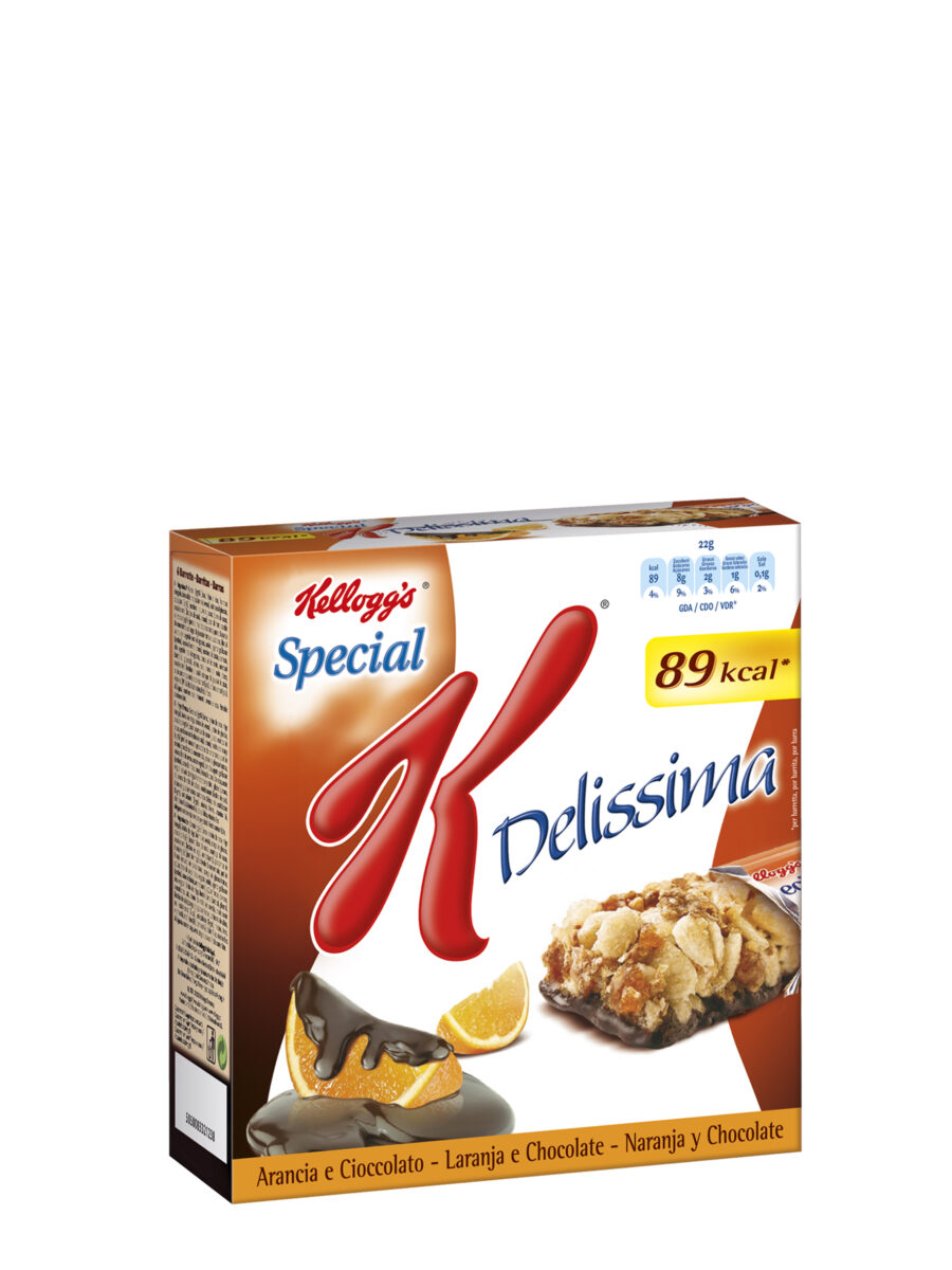 SpecialK_Delissima