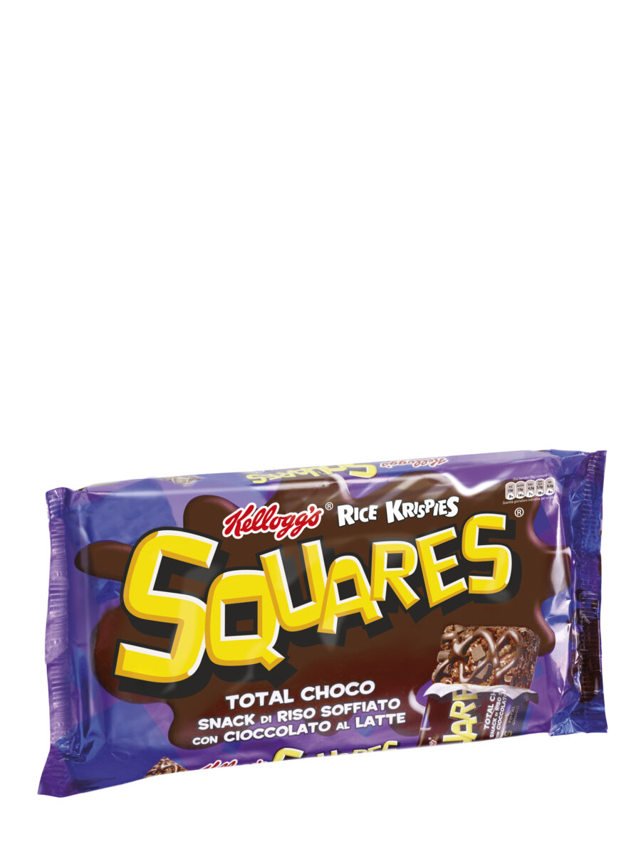 Squares_Total_Choco