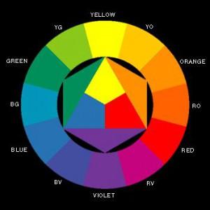 2ec0a1ab700104 ... che deve riprendere i colori dei vestiti. Può sembrare complesso ma,  con un po' di pratica, è fattibile anche per i più negati! abbinare colori  come ...