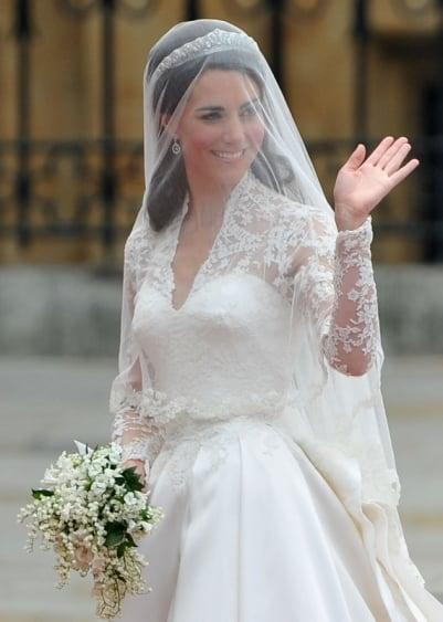 abito-di-Kate-Middleton