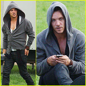 blog1-jonathan-rhys-meyers