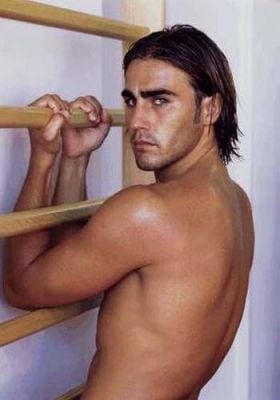 normal_fabio cannavaro sexy pics (16)