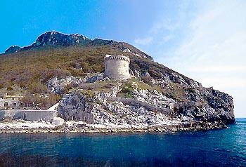 sabaudia-torre-paola