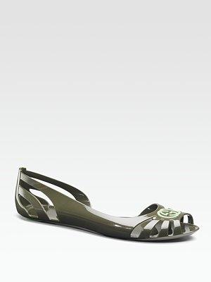 scarpe-gucci-primavera-estate-2011-ballerine-gel-marola-flat-shoes-spring-summer
