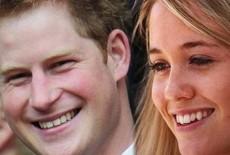 Harry e florence