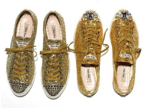 Miu_Miu_Sneakers