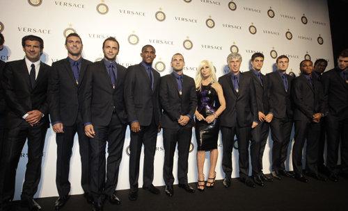 Versace_Inter