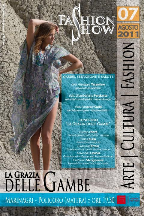 fashion_show_-_la_grazia_delle