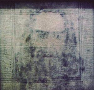 Sindone Padre Pio: in un fazzoletto tutto il mistero del Santo!
