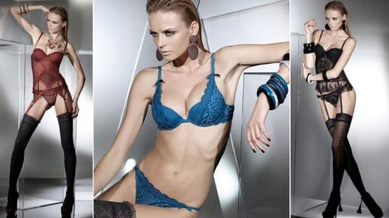lingerie-autunno-inverno-2011-2012
