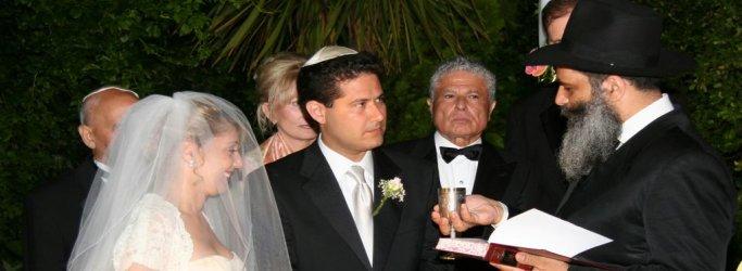 matrimonio-ebraico-683