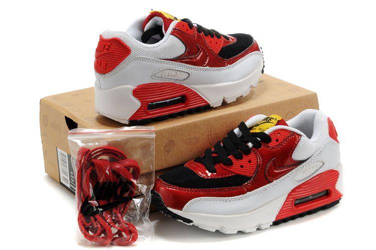 foto delle scarpe nike air