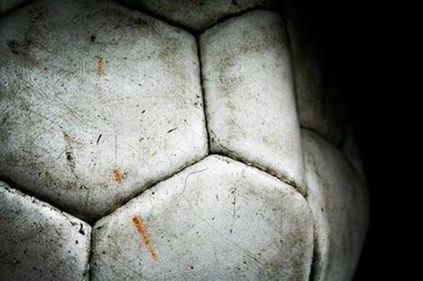 sciopero-calciatori-tutti-i-perche-della-crisi