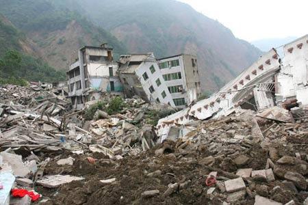 terremoto-aquila-3