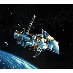 38554_uars_satellite_n_1_m
