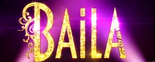 Baila-Logo