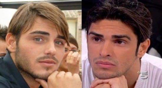 Francesco_Monte_Cristian_Galella