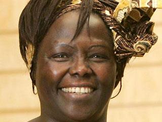 Wangari-Maathai1
