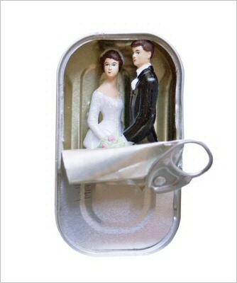 matrimonio20a20scatola20chiusa3