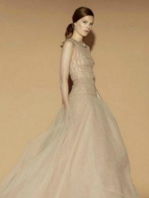 nuova-collezione-valentino-couture-2012