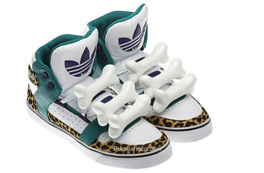 nike adidas scarpe