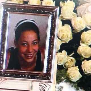 Funerale di Yara Gambirasio