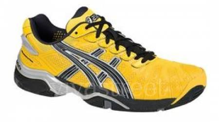 le migliori scarpe da tennis asics 381a70aa2f7