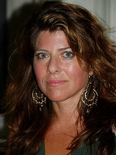 232px-Naomi_Wolf_at_the_Brooklyn_Book_Festival