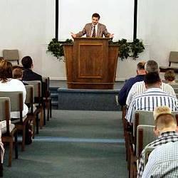 Nuove Religioni: il Crislamismo, ma Dio non è uno solo?