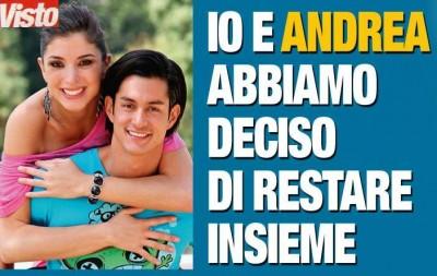 Andrea-Cocco-e-400×253