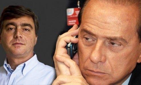 Berlusconi-lavitola-
