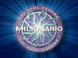 Chi_vuol_esser_milionario