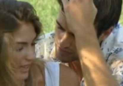 Chiara-Sammartino-e-Gabrio-Gamma-306x172-294x165