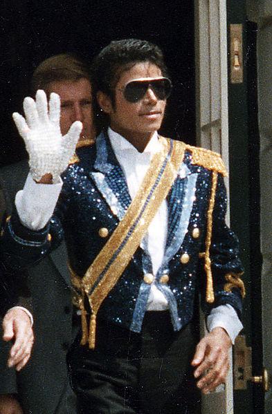 Michael Jackson_1984