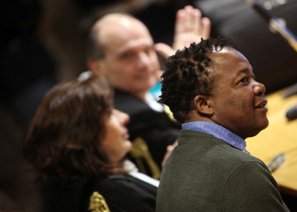 Patrick+Lumumba+Appeal+Trial+Amanda+Knox+Continues+h-nxJeDjwPRl