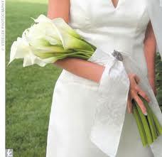 Come scegliere un bouquet sposa regole e consigli da seguire