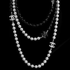 nuovi stili 94494 0e6a0 Gioielli Chanel: un simbolo di gusto ed eleganza
