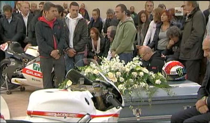 funerale_chiesa