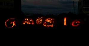 logo-google-halloween-2011-300x154