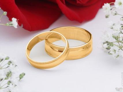 agenzie per matrimonio