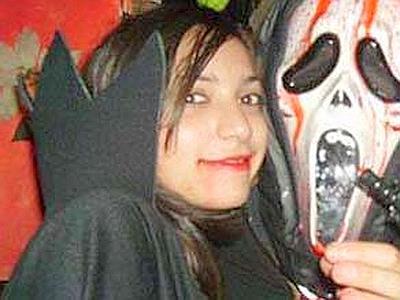 meredith_halloween--400x300