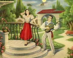 Serenate per matrimonio vanno ancora di moda - Jovanotti affacciati alla finestra ...