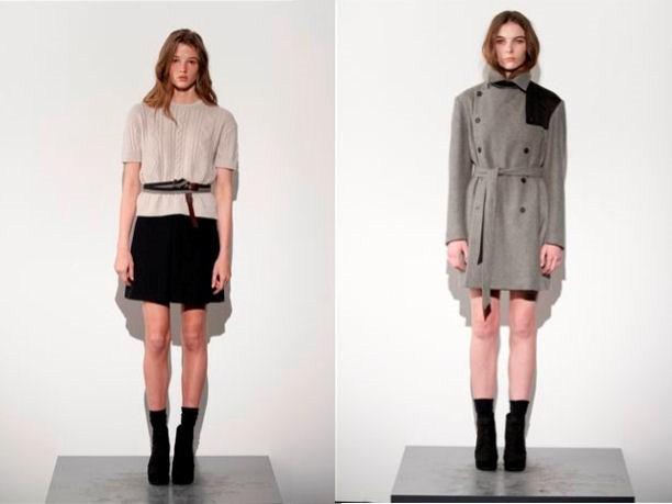 woolrich-collezione-donna-autunno-inverno-20112012_71065_big