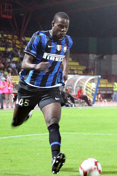 400px-Mario_Balotelli_-_Inter_Mailand_(2)