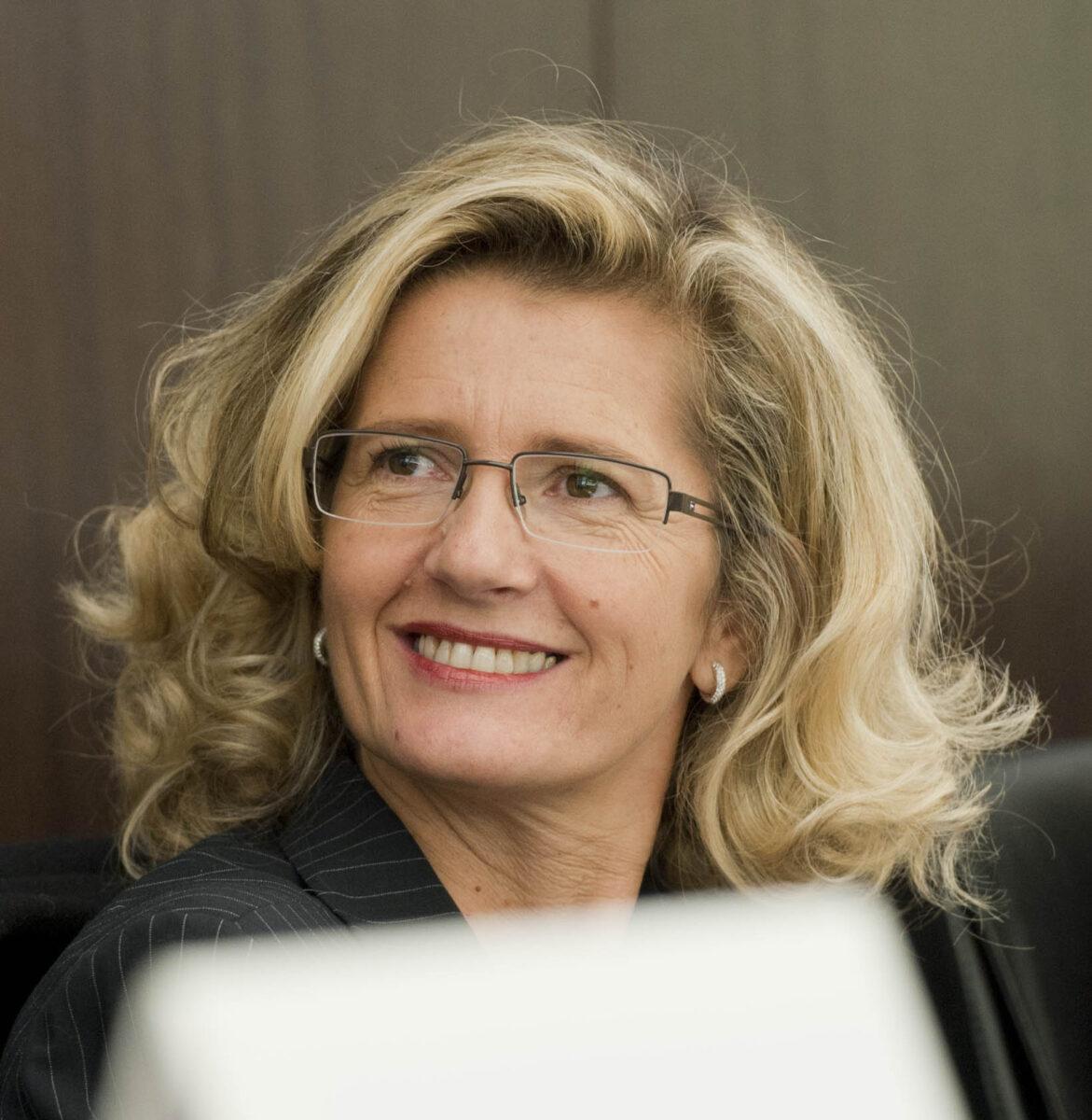 Direttore CSR Microsoft e Resp. Futuro al Femminile