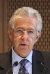 Mario_Monti_