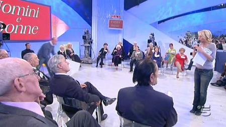 Uomini-e-Donne-trono-over-amore-tra-Domenico-e-Giovanna