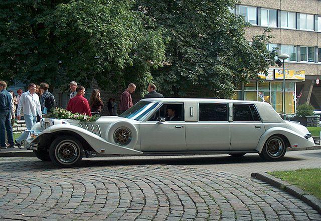 auto spose