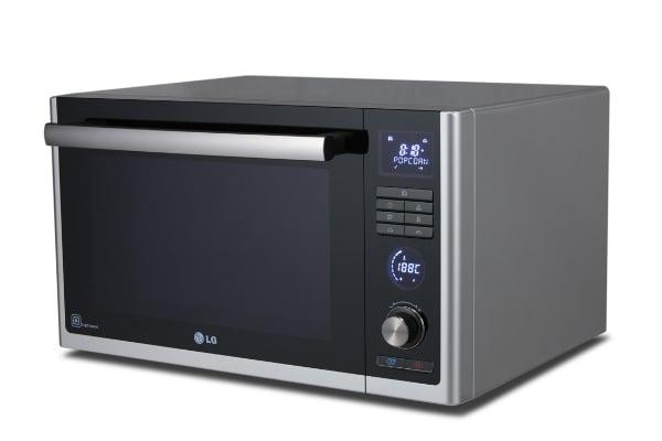 lg-lightwave_microonde-w600-h600
